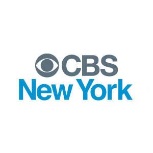 Dr. Bassett on CBS New York – Warning: Some Over-The-Counter, Popular Nasal Sprays May Be Addictive