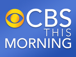 Dr. Bassett on CBS This Morning – How to Fight Insect Bites This Summer