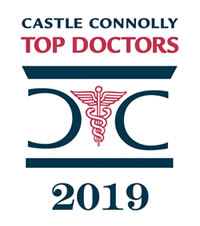 Castle-Connolly-Top-Doctors-2019-Logo