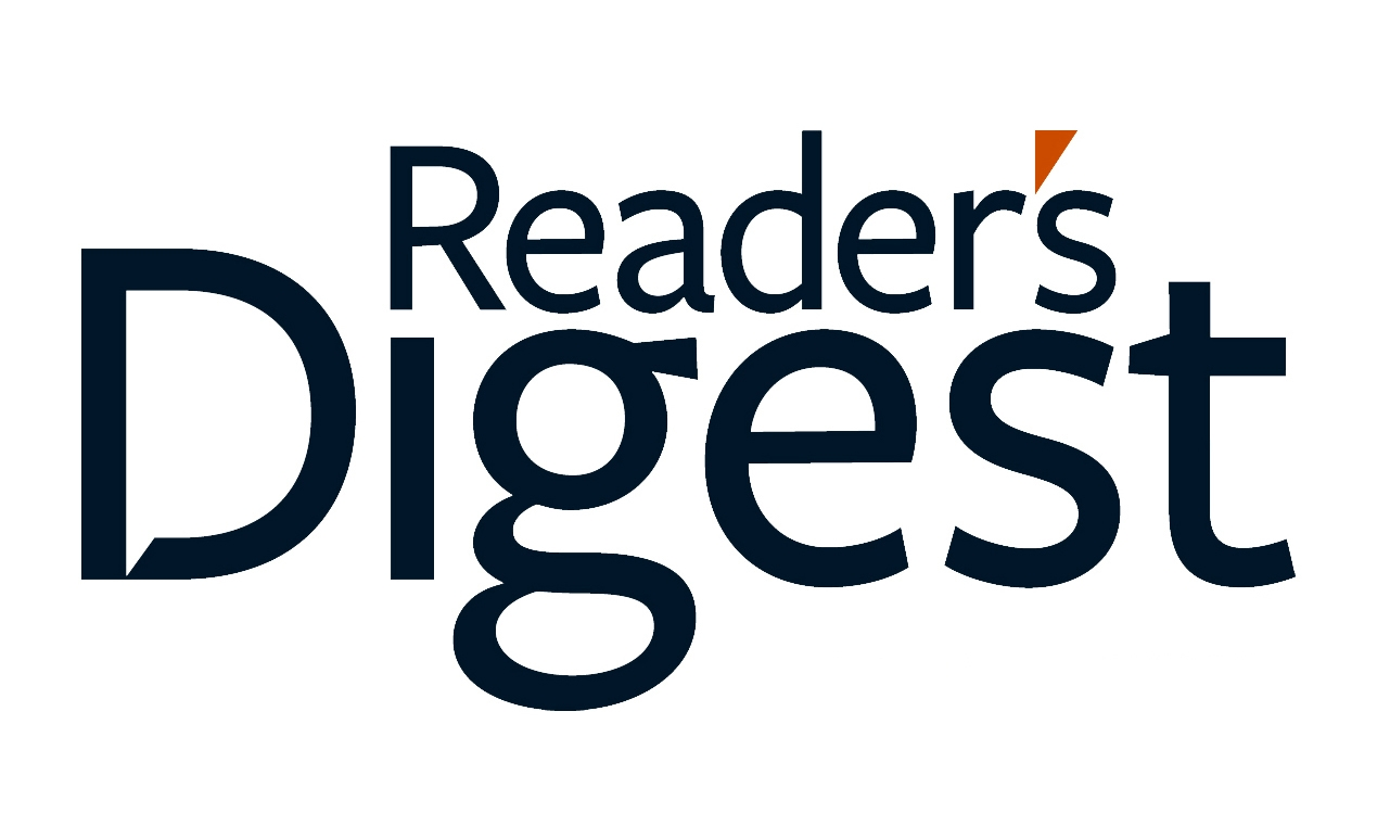 Dr. Bassett Contributes to Reader's Digest – 7 Allergies That Are On the Rise – and Why You're Likely At Risk
