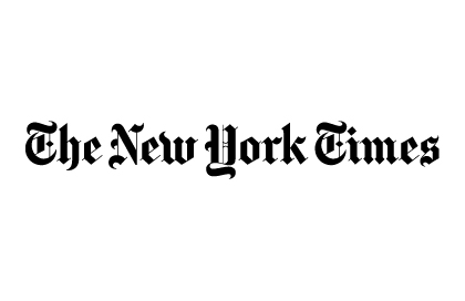 Dr Bassett Contributes to New York Times Article on Vitamin E Controversy