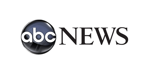 Dr. Bassett on ABC Eyewitness News – Allergy Levels at Their Worst