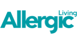 Dr. Bassett Contributes to Allergic Living – How an Allergist Will Test For Ragweed Allergy