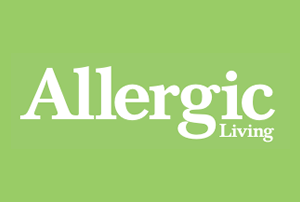 allergic-living