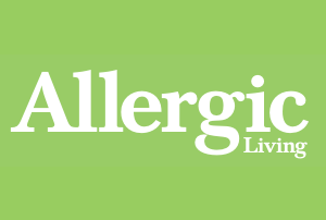 allergic-living-logo