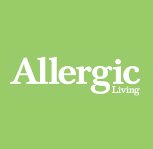 Dr. Bassett Contributes to Allergic Living – How to Take Control of a Horse Allergy