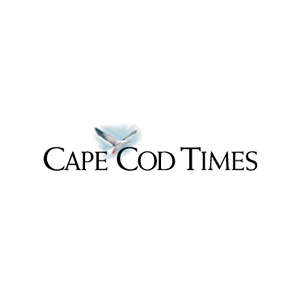 Dr. Bassett Contributes to Cape Cod Times – Poison Ivy – 'Leaves of three' in full bloom