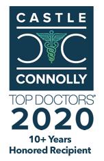 castle-connolly-top-doctors-2020-2