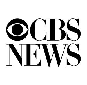 Dr. Bassett on CBS News – FDA extends EpiPen expiration dates because of shortage