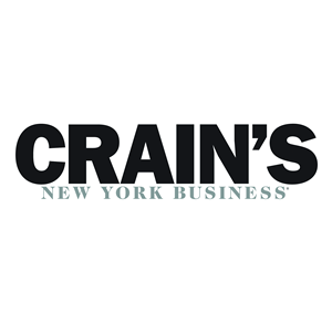 Dr. Bassett Contributes to Crain's New York Business – Why are your allergies so much worse in New York? Blame males