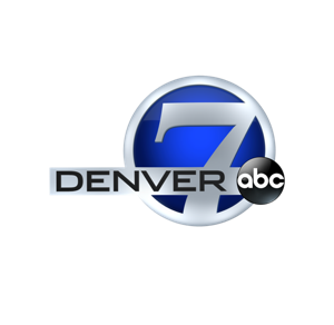 Dr. Bassett Contributes to The Denver ABC News  – Botanical sexism is making allergies worse