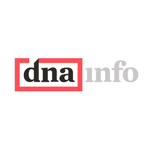 Dr. Bassett Contributes to DNAinfo – How to Allergy-Proof Your Home for the Spring