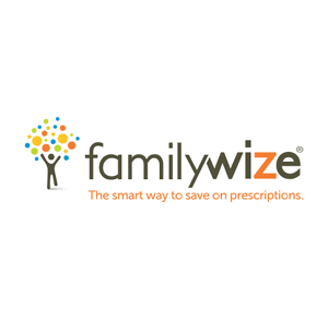 Dr. Bassett Contributes to FamilyWize – 7 Tips to Help Spring Clean Your House