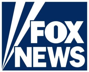 Dr. Bassett on Fox News – Non-traditional forms of treatment may offer relief for allergy sufferers