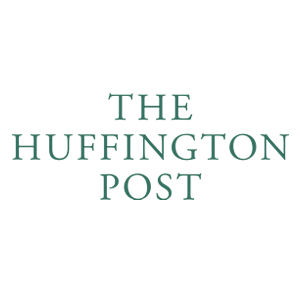 Dr. Bassett Contributes to Huffington Post – Here's Why Your Spring Allergies Are Already Flaring Up