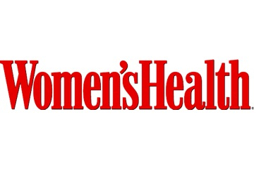Dr. Bassett Contributes to Women's Health – 3 Ways to Outsmart Allergies