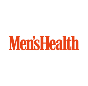 Dr. Bassett Contributes to Men's Health – Skeeter Syndrome: Treatments for Mosquito Bite Allergies