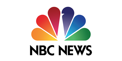 Dr. Bassett Contributes to NBC News – 'Allergy explosion' across much of the country linked to climate change