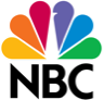 Dr. Bassett Contributes NBC News – FDA says to not eat cicadas if you have a seafood allergy