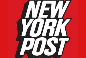neworkpost