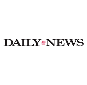 Dr. Bassett Contributes to New York Daily News – The Teal Pumpkin Project promotes non-food treats for kids with allergies on Halloween