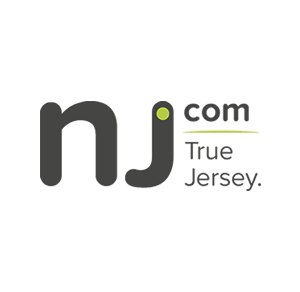 Dr. Bassett Contributes to NJ.com – If you have allergies, this week could be a nightmare