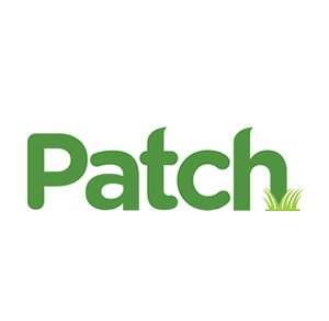 Dr. Bassett Contributes to Patch.com – Allergy Season To Start Strong In NJ, Expert Says