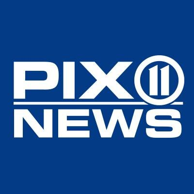 Dr. Bassett Contributes to Pix11 – Allergy Season During COVID-19 Outbreak