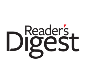 Dr. Bassett Contributes to Reader's Digest – This Is How You Can Stop an Allergy Attack in Its Tracks