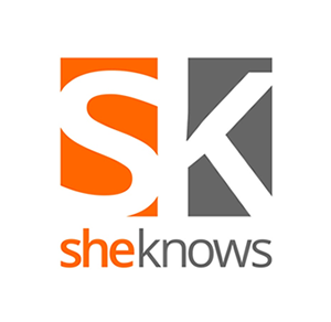 Dr. Bassett Contributes to SheKnows – Here's Why Your Allergies Are So Insane In the Fall – and What to Do About Them