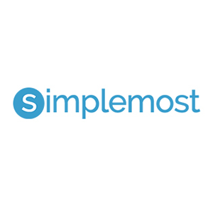 Dr. Bassett Contributes to simplemost.com – We're Entering An Extra Miserable Allergy Season This Fall
