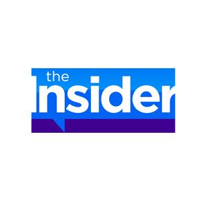 Dr. Bassett on The Insider – Blindspot Star Jamie Alexander Allergic to Her Fake Tattoos