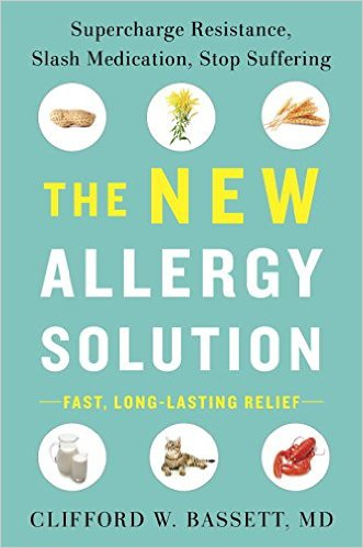 the-new-allergy-solution