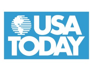 "Dr Bassett on USA Today ""Don't oversanitize your world"""