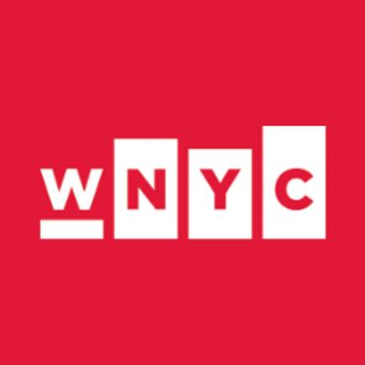 Dr. Bassett on WNYC 93.9 – Rolling in Pollen
