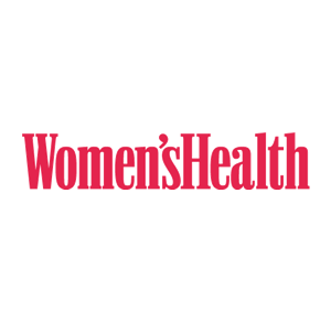 Dr. Bassett Contributes to Women's Health – 7 Common Allergens You Should Know About