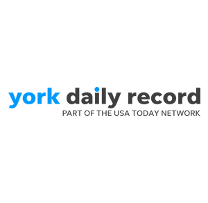 Dr. Bassett Contributes to York Daily Record – Allergies bothering you? York is the 5th highest pollen hot spot in U.S.